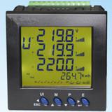 ZLE530 系列智能配电仪表